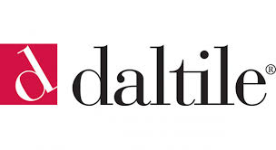 daltile st louis commercial multi family and residential