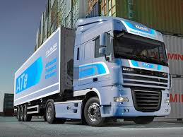 Pictures Lorry DAF Trucks Cars Modified Trucks With Snow Tracks Display Cadian Intertional Auto Making Trucks More Efficient Isnt Actually Hard To Do Wired Advanced Disposal Mcneilus Automated Garbage Truck Youtube Auto Medic Unit Script By Thebarret Editing And Scripts 2000 Volkswagen Activity Pictures Photos Wallpapers Truck Towing Transport Recovery Llc Metanoautocom Dal 2005 La Comunit Italiana Del Metano Per 47 Custom Cars For Sale In Texas Autostrach Upc 7152361437 Rare Advance Parts Limited Edition 164 Walmart Wave Full Details Yotaautorepairshop Clinic In Delavan Wi 2013 Used Isuzu Npr Hd Newadvanced Fabricators 14ft Alinum Trash