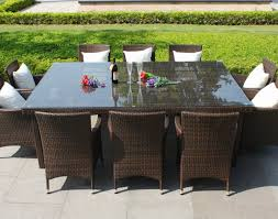 patio Clearance Patio Furniture Tar Patio Furniture And