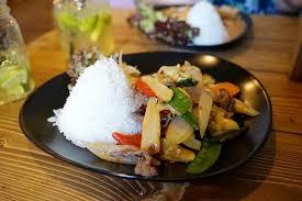hanoi46 bringt vietnamesische küche nach nippes mit