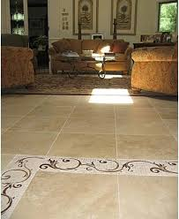 Fuda Tile Freehold Nj by 9 Fuda Tile New Jersey Allen Levine Professional Profile