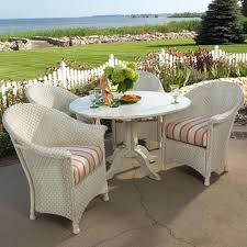 Ty Pennington Patio Furniture by Carolina Forge Patio Carolina Forge Patio Furniture Carolina Forge