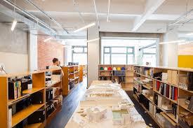 100 David Gray Architects Son DAVID LAWRENCE GRAY ARCHITECTS MALIBU