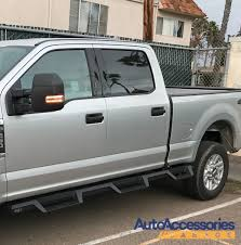 Westin HDX Drop Steps - AutoAccessoriesGarage.com Blacked Out 2017 Ford F150 With Grille Guard Topperking Westin Truckpal Foldup Bed Ladder Truck Bed Nerf Bars And Running Boards Specialties Light For Trucks By Photo Gallery Accsories 2015 Dodge 2500 Lariat Uplifted Fresh Website Mini Japan Amazoncom 276120 Brushed Alinum Step 52017 Hdx Brush Review Install Youtube Drop Sharptruckcom Genx Black Oval Tube Steps Autoeqca 6 Suregrip