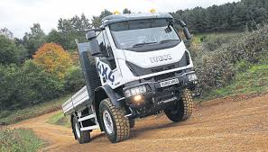 Driver Appraisal Off-Roading In An Iveco Eurocargo Honest Appraisal Of Front Springs Dodge Diesel Truck 12 Vehicle Form Job Rumes Word 2018 Suv Vehicle List Us Market_page_07 Tradein Appraisal West Coast Ford Lincoln Forklift Sales Hire Lease From Amdec Forklifts Manchester Food Fast Lane Oneday Uwec Course Gives You The 1954 F100 Auto Mount Clemens Michigan 8003013886 1930 Buddy L Bgage For Sale Trade Printable Form Chapter 3 Interpretation And Application Legal Collector Car Ipections Test Drive Technologies Bid 4 U Valuations Valuation Services
