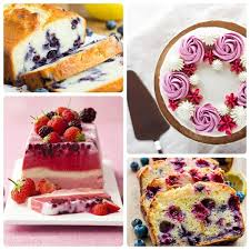1001 ideen und rezepte für einen kuchen mit joghurt
