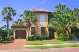 4789 Bonaire Cay For Sale Destin FL