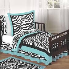 Animal Print Room Decor by Queen Bedroom Sets Under Platform For Ikea Bhk Home Design