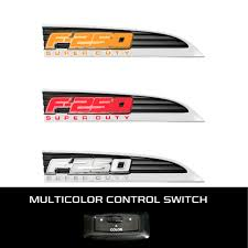 Ford F250 Illuminated Emblems - Truck & Car Parts - 264285CH   RECON ... Covers Truck Accsories Bed 73 Ford F250 Superduty Parts Phoenix Az 4 Wheel Youtube Rigid 1116 Grille With 30 Rdsseries Led Light Bar Bainbridge Client Upgrades Standard Chrome Replacement Front Bumpers 199714 F150 1997 72019 F350 Performance Offroad Battle Armor 90 Ram Bak Hard For Our 2017 Fx4 Tiny Shiny Home West Palm Bch Fl 12016 Super Duty Fusion Bumper Fb