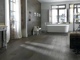 wood look large format tilesrectangular floor tile sizes rectangle