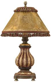 Concord Lamp And Shade by 145 Best Lamps Images On Pinterest Lights Lighting Ideas And