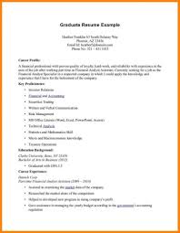 Part Time Job Objective Inspirational Free Resume Templates ... Customer Service Objective For Resume Archives Dockery College Student Best 11 With No Profile Statement Examples Students Stunning High School Sample Entry Level Job 1712kaarnstempnl 3 Page Format Freshers Mplates Objectives Simonvillani Part Time Inspirational Free Templates Why It Is Not The Information What Are Professional Goals Highest Clarity Sales Awesome Mechanical Eeering Atclgrain