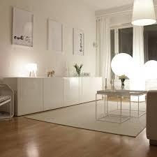 Living Room Cabinets by Ikea Mercan Besta Tv ünitesi U2026 Pinteres U2026