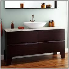 60 Inch Bathroom Vanity Single Sink by Inspiring Long Single Sink Vanity Ideas Best Idea Home Design