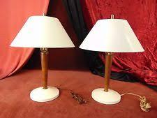 Underwriters Laboratories Portable Lamp Brass by Underwriters Laboratories Collectibles Ebay
