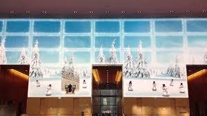 comcast center light show philadelphia 2012 hd