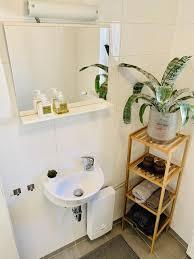 gästehaus an der uniklinik schönes apartment mit eigener
