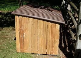 ideas how to build a firewood rack firewood storage rack plans