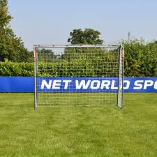 8 X 6 FORZA Steel42 Soccer Goal | Net World Soccer Backyard Soccer Download Outdoor Fniture Design And Ideas 1998 Hockey 2005 Pc 2004 Ebay Indoor Soccer Episode 3 Youtube Download Backyard Full Version Europe Reviews Downloads Lets Play Elderly Games Ep 1 Baseball Part Football Wii Goods
