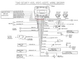 Toad Car Alarm Wiring Diagram - Simple Wiring Diagram Site Smart Alarm Wiring Diagram Data Gps Car Truck Tracking Device Vehicle System Tr06 Shock Sensor Modern Design Of Vintage Siren Burglar Nos In Box Retired Fire Autopage Rs 750lcd Lcd Screen Transmitter On D5 Radar Detector Voice Systemauto Laser 360degree Hot 1way Security Keyless Entry 2 Rhino Vehicle Remote Keyless Car Alarm Security System Kit 12v Volt Octopus Best 2019 Aftermarket With Remote Start Diagrams 2004 And Ebooks Jdm Cartruck Deluxe With