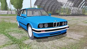 BMW » GamesMods.net - FS17, CNC, FS15, ETS 2 Mods My S52 E30 And M30 Truck E30 1987 M60b40 Swap The Dumpster Fire Dvetribe This Bmw 325ix Drives Through 4 Feet Of Snow Without A Damn Care Photography M5 Engine Robert De Groot V 11 Mod For Ets 2 Top 10 Cars That Last Over 3000 Miles Oscaro 72018 Raptor Eibach Prolift Front Coil Springs E350380120 Clean 318is Dthirty Pinterest Guy On Craigslist Claims Pickup Is Factory Authorized Stock_ish Little Mazda Truck With Big Twinturbo Ls Heart Daily Driven Harry Clarks Motorhood