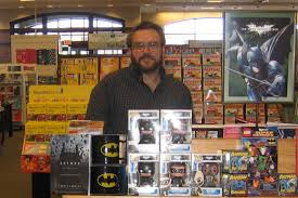 Batman And Psychology Review Excerpts | Dr. Travis Langley - Dr ... Christmas Events In Little Rock And Central Arkansas Barnes Noble And Charming Barned Nobles 14 Clotheshopsus The Mitten Kitchen Opens One Ldoun Birthday Cards Alanarasbachcom College Bookstore Hours Noble Bookstore Chiu Anh Urban Books Union Square Ephemeral New York Meet Two Saline County Authors At Book Signings Saturday Lr Business Strategy Fancy Plastic Bags