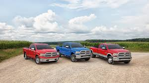 Old Ram 1500 Lives On Alongside All-New Pickup Truck - Autoevolution Old Pickup Truck In The Country Stock Editorial Photo Singkamc Rusty Pickup Truck Edit Now Shutterstock Is Chrome Sweet Sqwabb Trucks Mforum Old Trucks Mylovelycar Wisteria Cottages Mascotold 53 Dodge 1953 Chevy Extended Cab 4x4 Vintage Mudder Reviews Of And Tractors In California Wine Country Travel Palestine Texas Historic Small Town 2011 Cl Flickr Free Images Transport Motor Vehicle Oldtimer Historically Classic Public Domain Pictures Shiny Yellow Photography Image Ford And