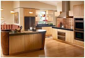 maple kitchen cabinets maple kitchen cabinet