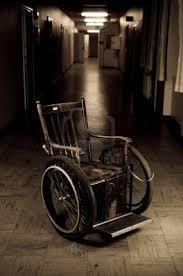 Leveraged Freedom Chair Mit by 220 Best Wheelchairs Images On Pinterest Wheelchairs Wheelchair