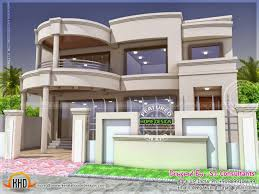 100 Beautiful Duplex Houses House Plans Indian Style With Inside Steps Best Of Best Front