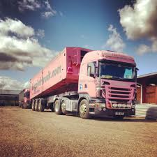 The Big Pink Trucks Of Britain: A Story Of Creative Marketing ... Pinkhummerh2 Carros Rosa Pinterest Hummer H2 And 2007 Cadillac Escalade La Barbie Lowrider Magazine 1978 F150s Are Girly Trucks Sking Creek 4wd Association Jeep Wrangler 4 Door Rack Rose Gold Truck Ride Or Die Cars Lifted Trucks Stickers Idevalistco A Great Farm Diary Womerlippi Homestead Annals April 2014 Why Do Girls Drive Marriage Woman People Psychology Tested Chevrolet Colorado Z71 Diesel Outside Online Glowing Monster Neon Dreams Preorder Hushabye Fabric