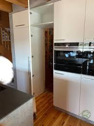küche mit speisekammer schreinerei holzdesign rapp geisingen