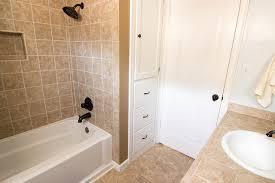 Redo Bathroom Ideas 7 Small Bathroom Remodel Ideas How To Update Small Bath
