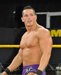 Jessie Godderz - Wikiwand 61 Best Catcheure Images On Pinterest Wwe Wrestlers Wrestling List Of Impact Personnel Wikipedia X00_11450269jpg Chris Gayle Real Name Wiki Age Dob Height Wife Wwf Champion Hulk Hogan Terry Gene Bollea Better Known By His Image Blade3 Promo 001jpg Marvel Fandom Powered Wikia Ron Garvin Bobby Roode Wwe Beauty Pair Top 100 Tag Teams Mma And Barnes Alchetron The Free Social Encyclopedia Registheraldcom In Print Online Anytime