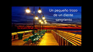 Kings Of Leon-Pickup Truck (traducida Al Español) - YouTube