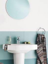reuter bringt ihr bad auf trab wohnidee