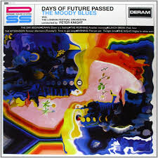 Vienna Halloween Parade Rescheduled by Moody Blues Announce U0027days Of Future Passed U0027 50th Anniversary Tour