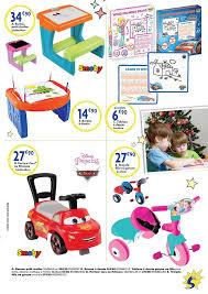 catalogue bureau center catalogue s center la réunion noël 2017 catalogue de jouets