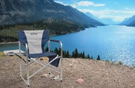 Lightweight Aluminum Directors Chair by Lightweight Aluminum Director U0027s Chair U2013 51 Off Offered On Tuango Ca