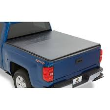 Bestop 18216-01 Silverado/Sierra Tonneau Cover ZipRail Soft 2014 ... 9906 Gm Truck 80 Long Bed Tonno Pro Soft Lo Roll Up Tonneau Cover Trifold 512ft For 2004 Trailfx Tfx5009 Trifold Premier Covers Hard Hamilton Stoney Creek Toyota Soft Trifold Bed Cover 1418 Tundra 6 5 Wcargo Tonnopro Premium Vinyl Ford Ranger 19932011 Retraxpro Mx 80332 72019 F250 F350 Truxedo Truxport Rollup Short Fold 4 Steps Weathertech Installation Video Youtube