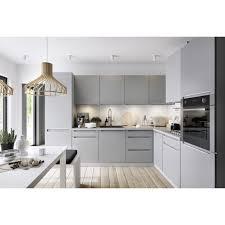 küche fl iris ferro 2