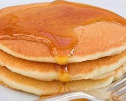 recettes de cuisine facile pancake cuisine az