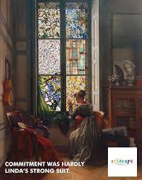 Artscape Magnolia Decorative Window Film by Gorgeous Commitment With Artscape Window Film In Artscape Window