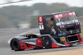 Renault Trucks Corporate - Press Releases : Renault Trucks-MKR ... Amazing Semi Trucks Drag Racing Youtube Gallery Opening Races At Onaway Speedway Hot Rod Network Race Pictures High Resolution Truck Galleries This Is An Actual Thing Dragrace Mercedesbenz Axor F Vehicles Trucksplanet Free From European Championship Mike Ryan And His Freightliner Cascadia Domination 18wheeler Cool Semi Truck Games Image Search Results Big Best Image Kusaboshicom Scott Bloomquist Hauler Debut Coming Soon News