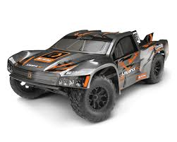 HPI Jumpshot RTR 1/10 Electric 2WD Short Course Truck [HPI116103 ... Hpis New Jumpshot Mt Monster Truck Rc Geeks Blog Automodel Hpi Savage Flux 24ghz Hpi Racing Savage Xs Flux Vaughn Gittin Jr Rtr Micro Epic 3s Brushless Rear Steer Wheely King 4x4 Driver Editors Build 3 Different Mini Trophy Trucks 110th 2wd Big Squid Car And News Flux Vgjr 112 Rcdrift 107014 46 Buggy 24ghz Amazon Canada Savage Ford Svt Raptor Baja X5r Led Light Bar Ver21 Led Light Bars Cars Large 112601 Xl K59 Nitro 5sc 15 Scale Short Course By Review Remote