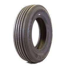 Used Commercial Semi Truck Tires For Sale Online | Zuumtyre Qingdao Import New 70020 825 20 750r20 Wind Power Truck Tires For Heavy Duty Tire Chain Repair Plier Walmartcom Cars Trucks And Suvs Falken Jc Semi Laredo Tx Used Dump Sale 495 Michelin Steer Tires 225 X Line Energy Z Best How To Remove Or Change Tire From A Semi Truck Youtube Black Alinum Wheel Packages For Buy Wheels Whosale Chinese Trailer 295 75r With Sni And China Double Road