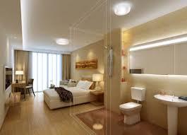 open ensuite master bedroom novocom top