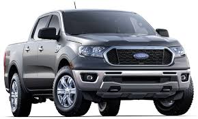 New Ford Trucks For Sale Edmonton - Koch Ford – Koch Ford Lincoln