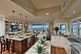 100 Hawaiian Home Design Sustainable Style At Waahila Kitchen Archipelago Hawaii