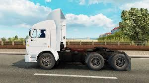 100 Best Truck Simulator 91 Dodge Parts Dddd D 54115 V2 0 Ddn Euro